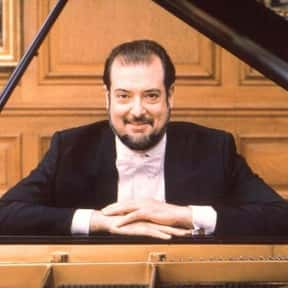Garrick Ohlsson is listed (or ranked) 9 on the list The Best Classical Pianists in the World