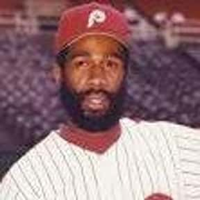 Garry Maddox is listed (or ranked) 17 on the list The Best Philadelphia Phillies Of All Time