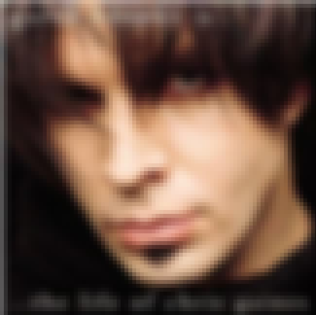 In... the Life of Chris Gaines is listed (or ranked) 3 on the list The 10 Most Expensive Albums Ever Made
