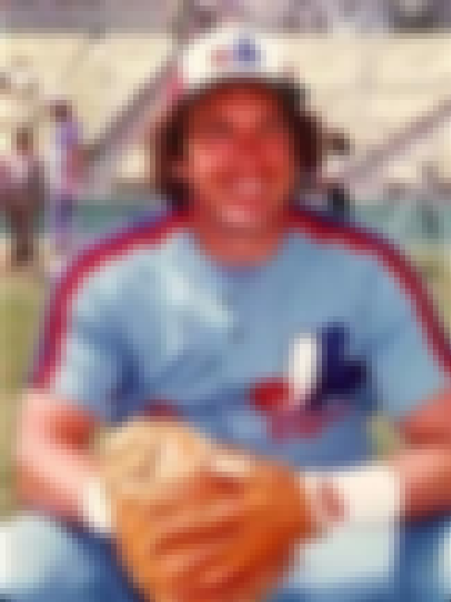 Gary Carter is listed (or ranked) 2 on the list The Greatest Montreal Expos of All Time