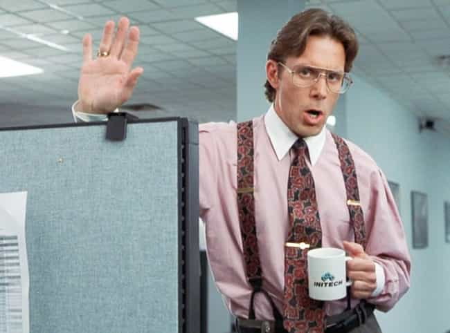 Gary Cole is listed (or ranked) 4 on the list Actors Who Are the Best at Playing Sleazeballs