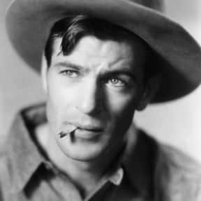 Gary Cooper is listed (or ranked) 15 on the list The Best Actors with More Than One Oscar