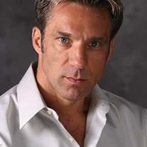 Gary Daniels is listed (or ranked) 3 on the list Full Cast of The Legend Of Bruce Lee Actors/Actresses