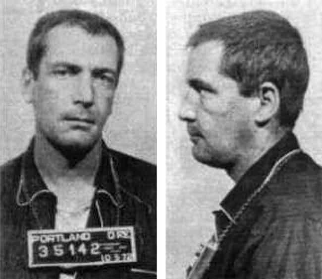 Famous American Criminals Who Were Executed