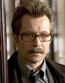Random Greatest Actors Who Have Never Won an Oscar (for Acting)