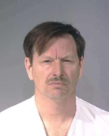 Gary Ridgway - The Green River is listed (or ranked) 1 on the list Famous Serial Killers Who Are Still Alive