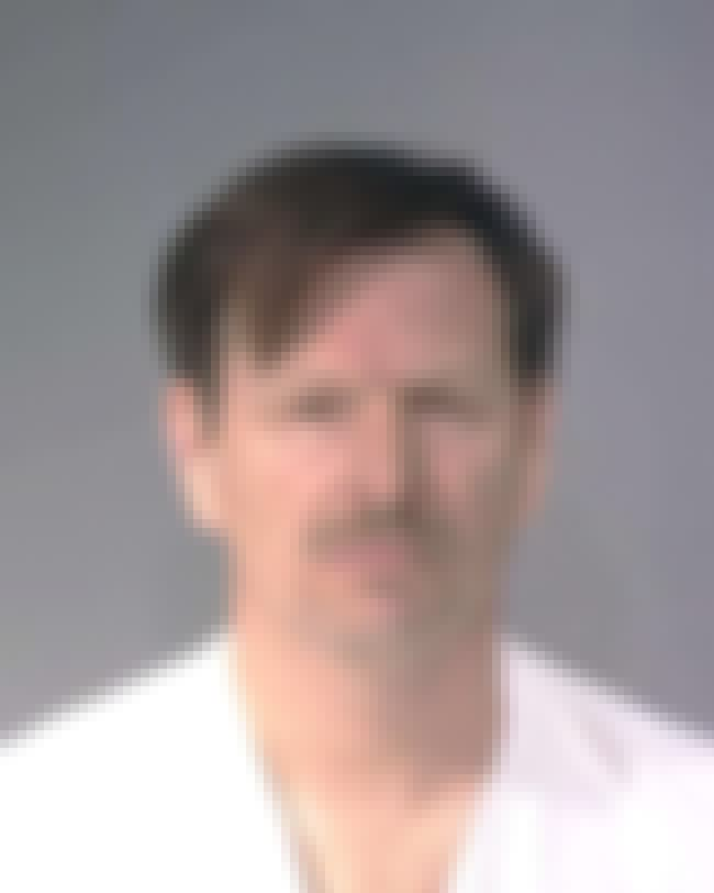 Gary Ridgway is listed (or ranked) 1 on the list The Most Prolific American Serial Killers