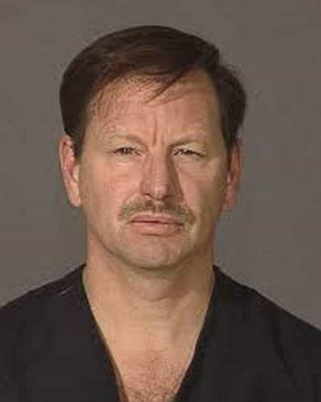 Gary Ridgway is listed (or ranked) 8 on the list Lawyers Describe What It's Like To Defend The World's Most Notorious Killers