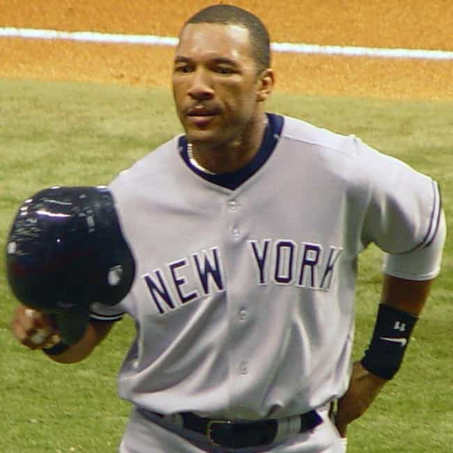 Gary Sheffield is listed (or ranked) 3 on the list Which Players Should Be In The 2020 Baseball Hall Of Fame Class?