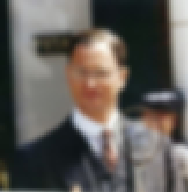 Gary Sinise is listed (or ranked) 3 on the list The Best Portrayals of Real U.S. Presidents