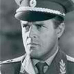 General Georgi Koskov is listed (or ranked) 20 on the list All James Bond Villains: List of All James Bond Enemies