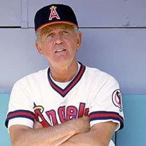 Gene Mauch is listed (or ranked) 19 on the list The Best Minnesota Twins Managers of All Time