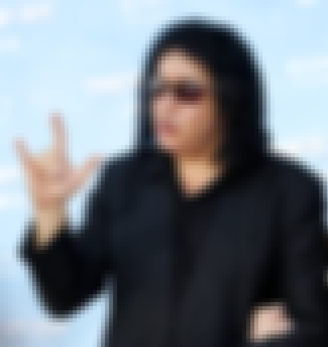 Gene Simmons is listed (or ranked) 4 on the list 32 Celebrities Who Totally Sold Out