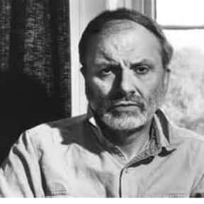 Geoffrey Hill is listed (or ranked) 17 on the list Famous Professors from England