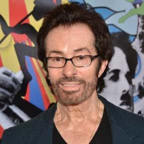 George Chakiris is listed (or ranked) 21 on the list All Academy Award for Best Supporting Actor Winners