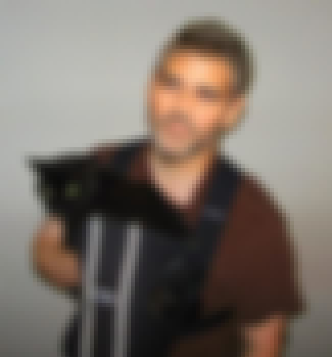 George Clooney is listed (or ranked) 3 on the list 75+ Celebrities Who Are Cat People