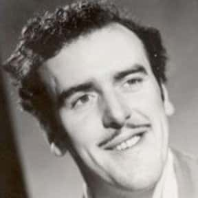 George Cole is listed (or ranked) 12 on the list Full Cast of Quartet Actors/Actresses
