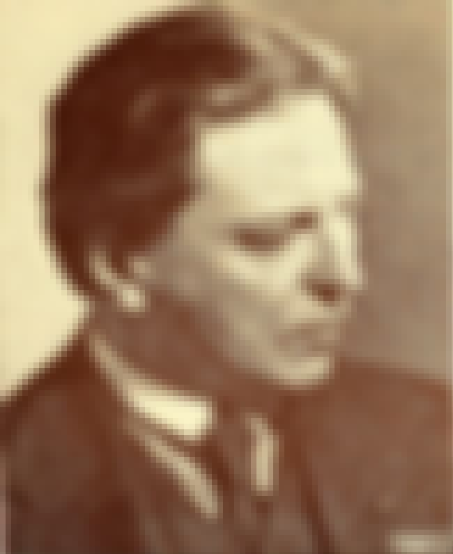 George Enescu is listed (or ranked) 4 on the list Famous Composers from Romania