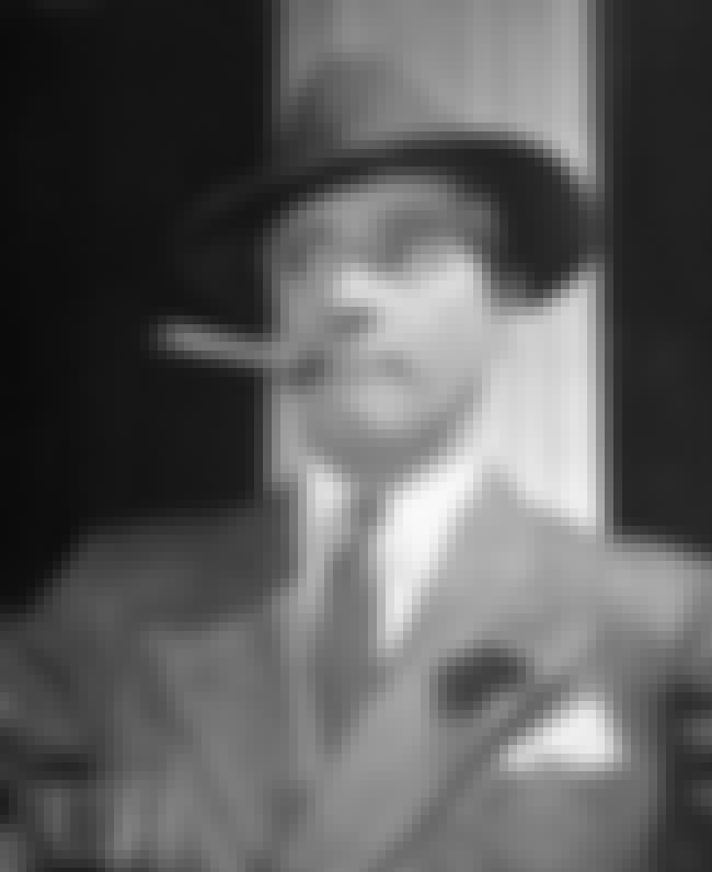 George Jessel is listed (or ranked) 7 on the list Jayne Mansfield's Loves & Hookups