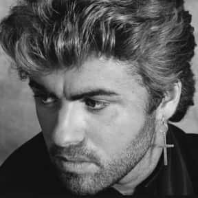 George Michael is listed (or ranked) 6 on the list The 40+ Greatest Tenor Singers in Music History