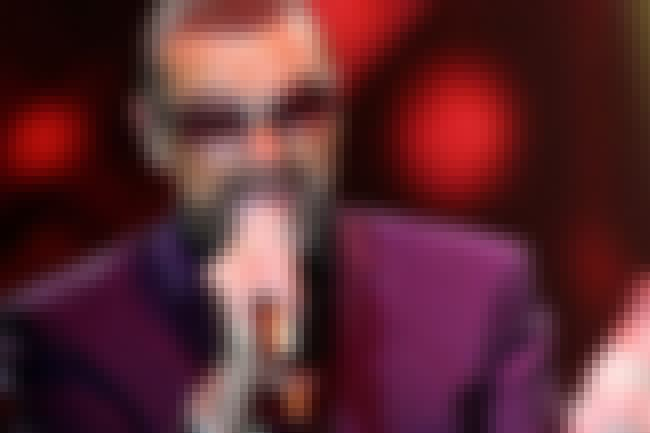 George Michael is listed (or ranked) 2 on the list The Most Famous 80s Popstars (Then and Now)