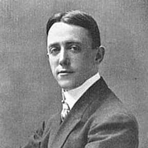 George M. Cohan is listed (or ranked) 3 on the list Famous People From Rhode Island