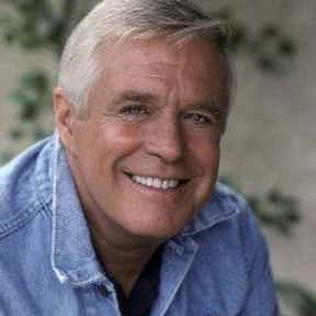George Peppard is listed (or ranked) 23 on the list Famous People Named George