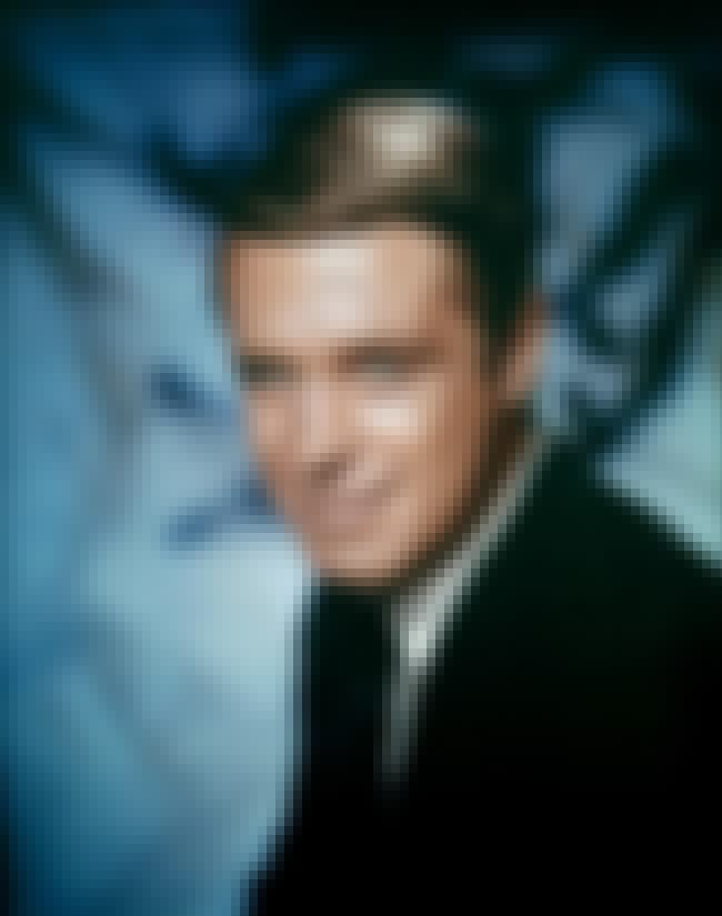 George Peppard is listed (or ranked) 2 on the list 26 Celebrities Who Were Beta Theta Pis
