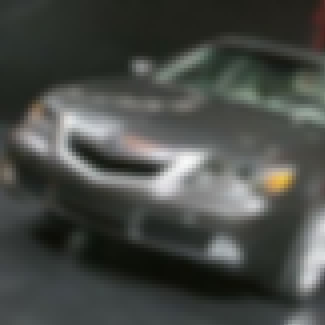 Acura Rl 2009 Price: 2009 Cars: List Of All Cars From 2009
