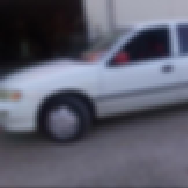 1997 Kia Sephia is listed (or ranked) 4 on the list List of Popular Kia Motors Sedans