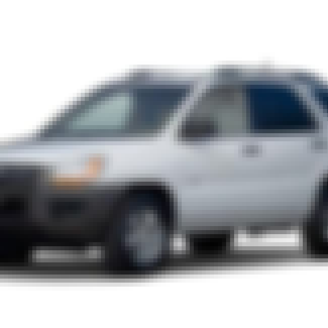 2008 Kia Sportage is listed (or ranked) 3 on the list The Best Kia Sportages of All Time