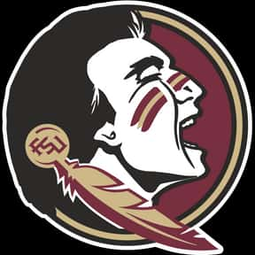 Florida State Seminoles is listed (or ranked) 13 on the list Who Will Win The 2020 NCAA Championship?