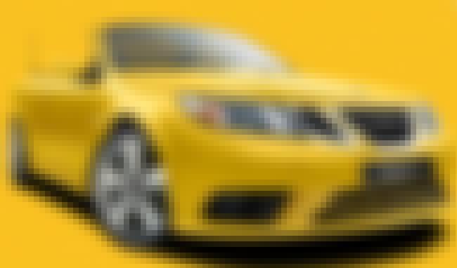 Saab Convertible is listed (or ranked) 4 on the list Full List of Saab Models