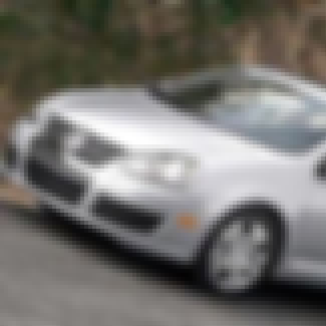 2006 Volkswagen Jetta is listed (or ranked) 1 on the list The Best Volkswagen Jettas of All Time