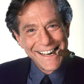 George Segal is listed (or ranked) 8 on the list Full Cast of Fun With Dick And Jane Actors/Actresses