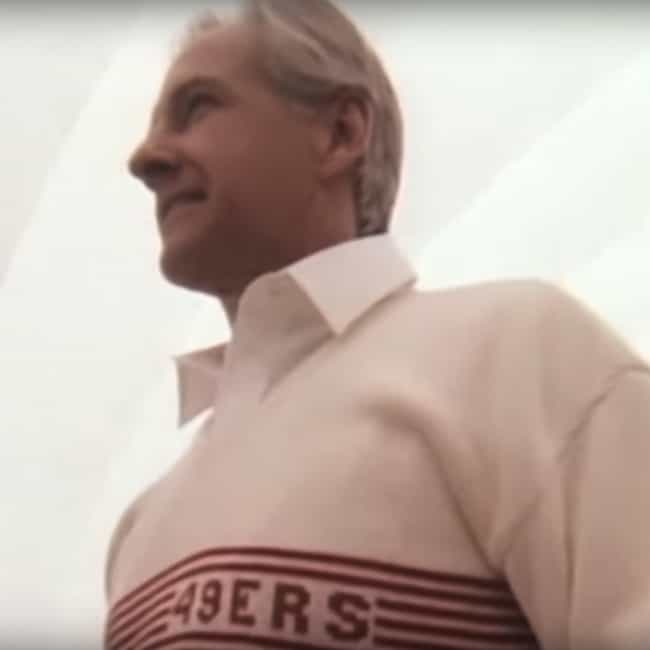 George Seifert is listed (or ranked) 3 on the list The Best Carolina Panthers Head Coaches of All-Time