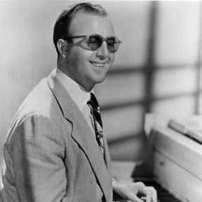 George Shearing is listed (or ranked) 8 on the list The Greatest Jazz Pianists of All Time