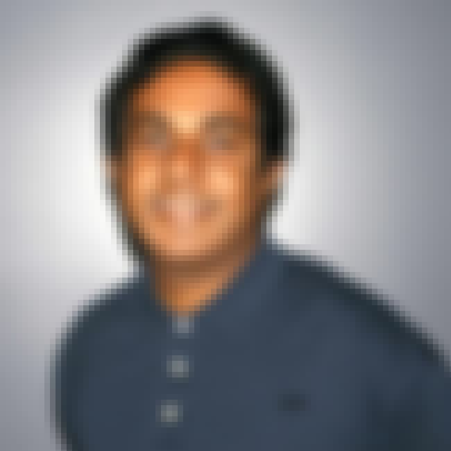 famous computer scientists from india list of top indian