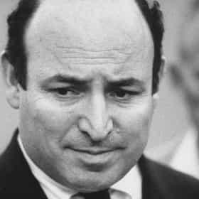 George Wein