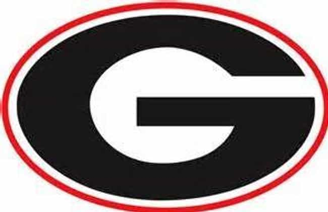 Georgia Bulldogs football is listed (or ranked) 3 on the list The Best SEC Football Teams