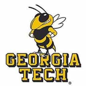 Georgia Institute of Technology