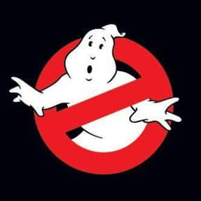 Ghostbusters is listed (or ranked) 3 on the list The Best Classic Fantasy Movies, Ranked