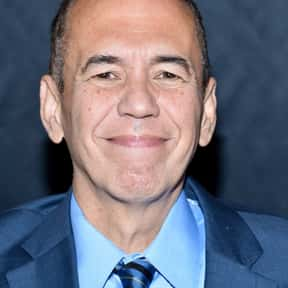 Gilbert Gottfried is listed (or ranked) 11 on the list TV Actors from Brooklyn