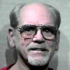 Gilbert Paul Jordan