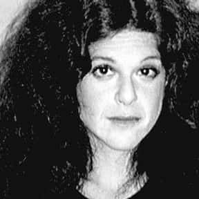 Gilda Radner is listed (or ranked) 8 on the list The Best SNL Cast Members of All Time
