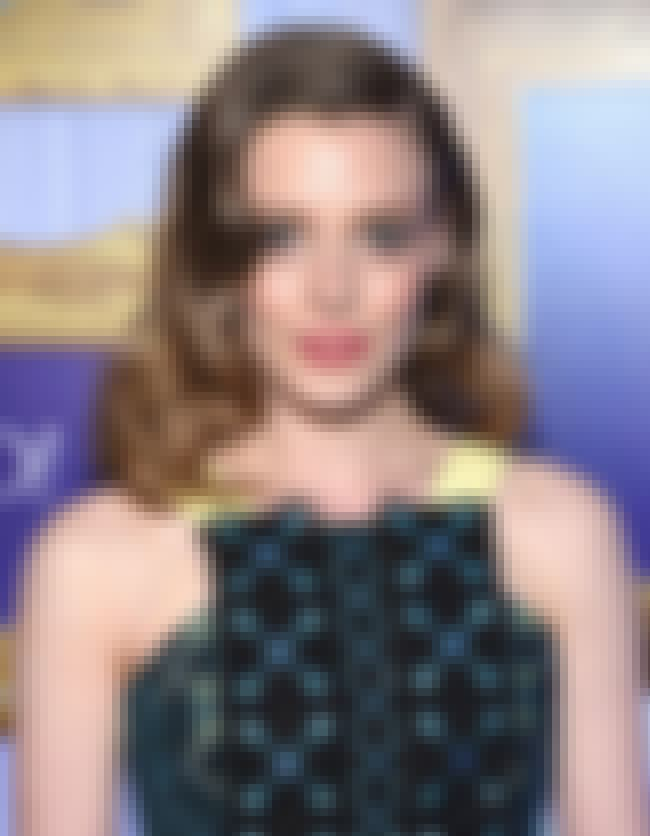 Gillian Jacobs is listed (or ranked) 5 on the list The Hottest Girls on Primetime TV