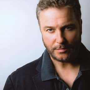 Gil Grissom is listed (or ranked) 12 on the list The Greatest TV Character Losses of All Time
