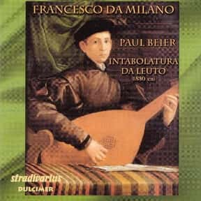 Giovanni Battista Buonamente is listed (or ranked) 16 on the list The Best Sacred Music Artists