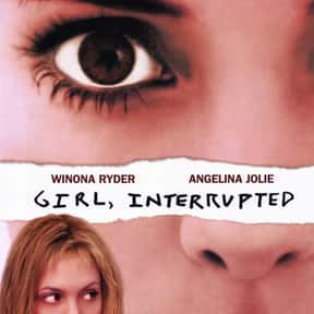 Girl, Interrupted is listed (or ranked) 13 on the list The Best Whoopi Goldberg Movies