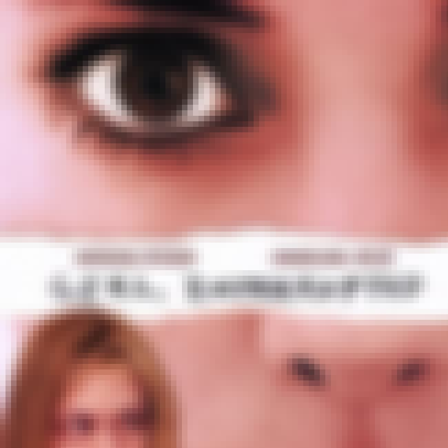 Girl, Interrupted is listed (or ranked) 11 on the list The 50 Most Absurd Translations of Film Titles